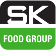 SK Food Group