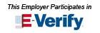 E- Verify
