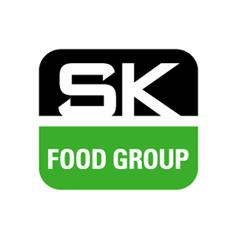 SK Food Group logo